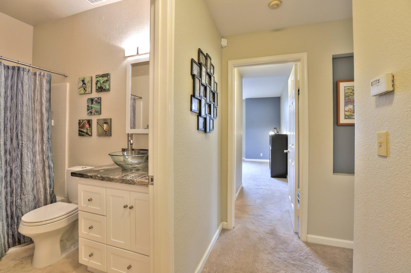 Additional photo for property listing at 140 Amesport Landing  Half Moon Bay, カリフォルニア 94019 アメリカ合衆国
