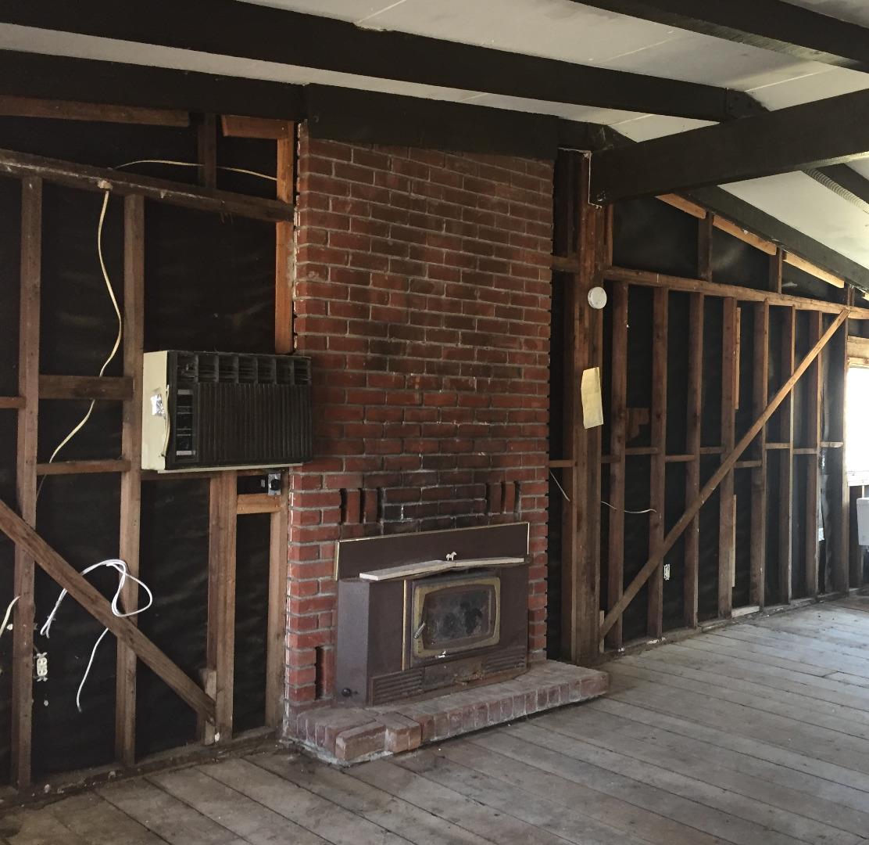 Additional photo for property listing at 621 Hale Avenue  Morgan Hill, 加利福尼亞州 95037 美國
