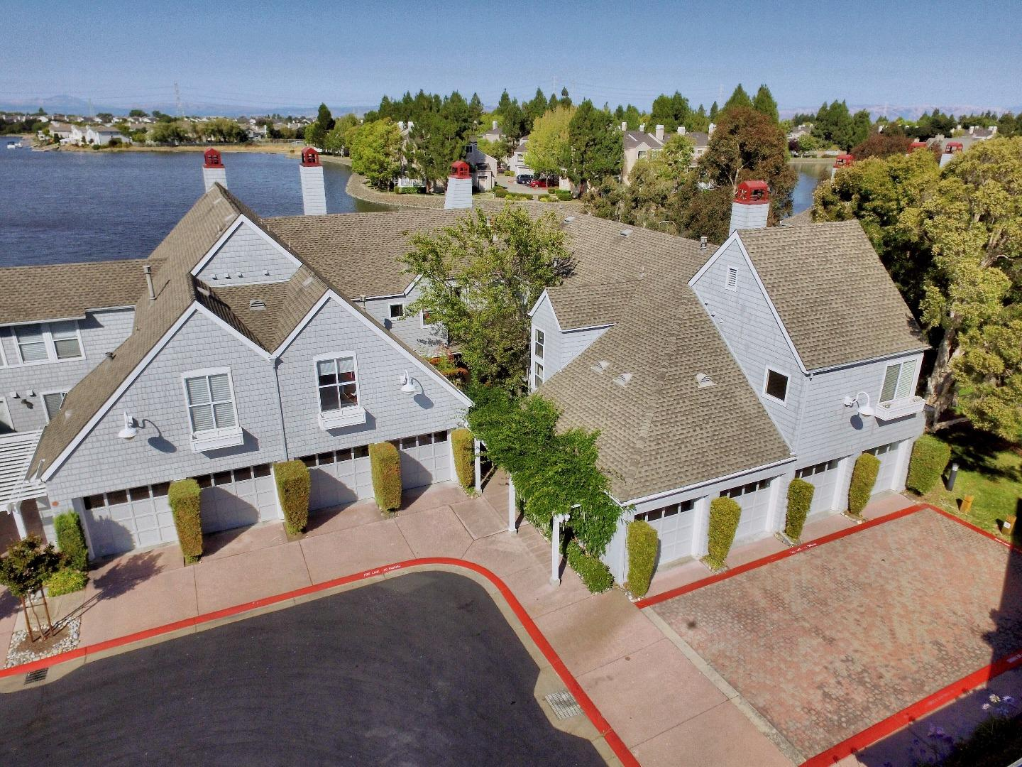 208 Mendocino Way, REDWOOD CITY, CA 94065