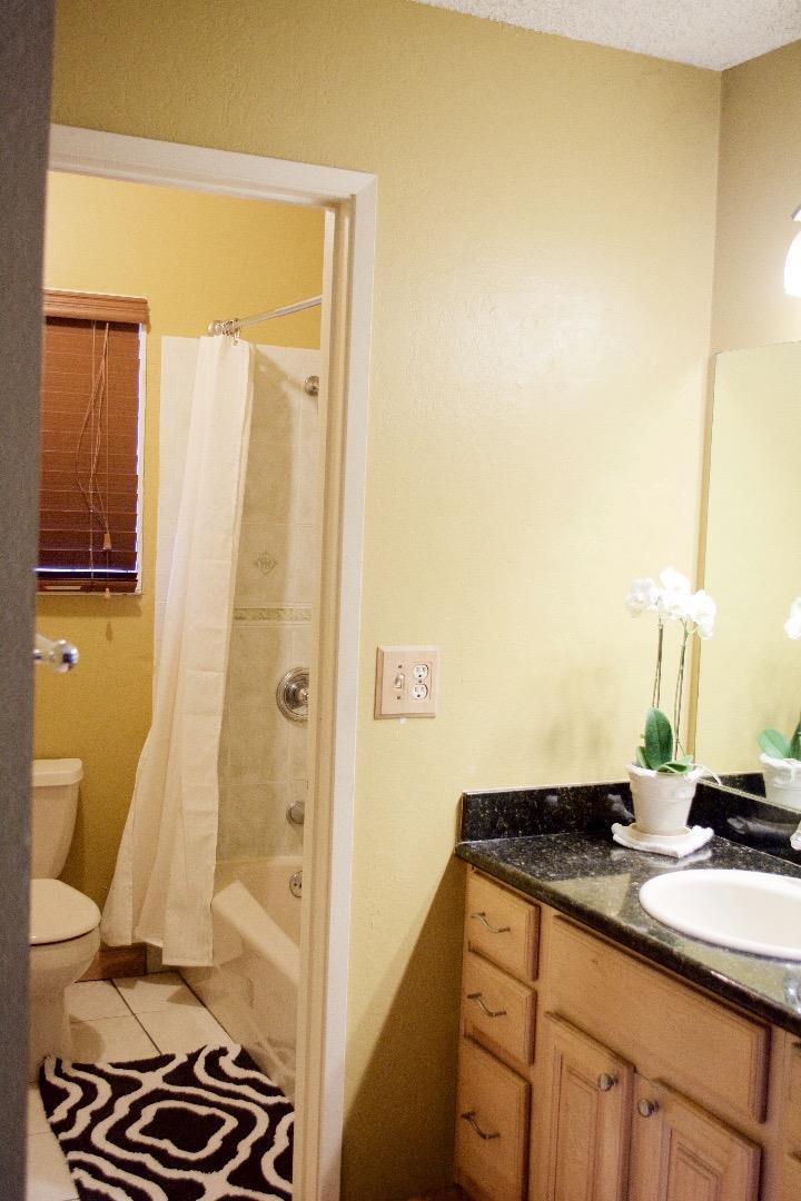 Additional photo for property listing at 1368 Braebridge Road  San Jose, California 95131 Estados Unidos