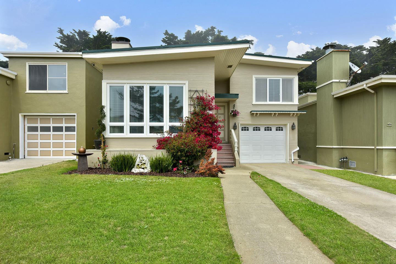 376 Northgate Avenue, DALY CITY, CA 94015