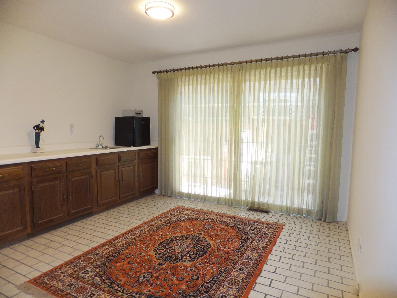 Additional photo for property listing at 15150 Venetian Way  Morgan Hill, California 95037 Estados Unidos