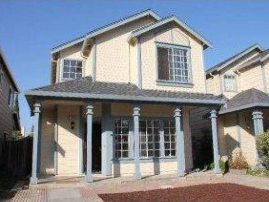Additional photo for property listing at 1782 Millsgate Lane  San Jose, 加利福尼亞州 95122 美國
