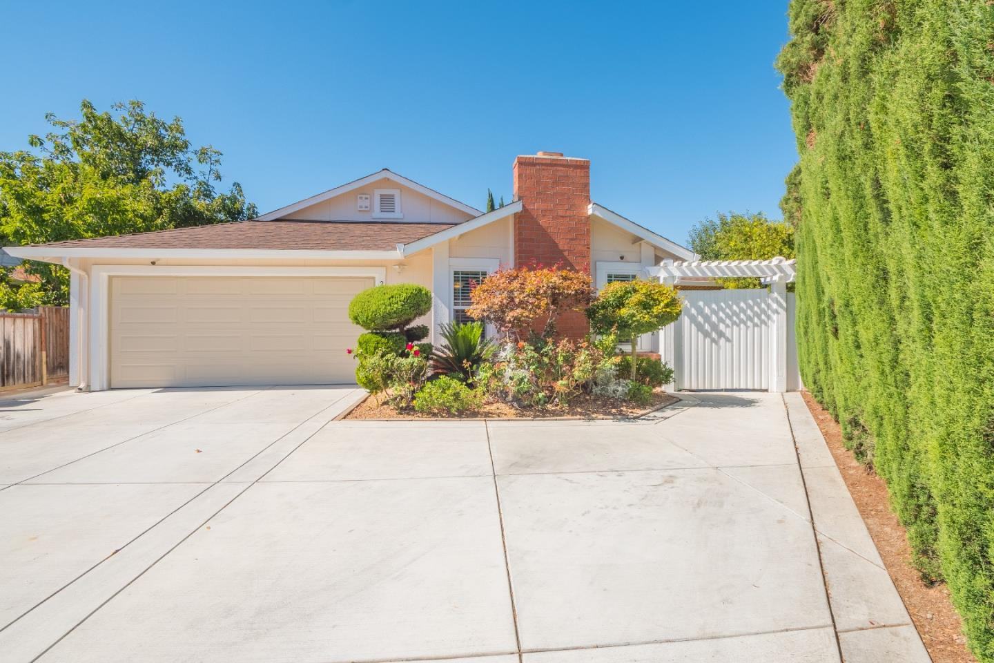 Additional photo for property listing at 2517 Sedlak Court  San Jose, カリフォルニア 95148 アメリカ合衆国