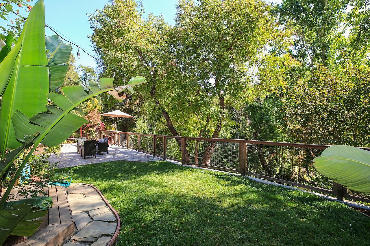 Additional photo for property listing at 1666 Creek Drive  San Jose, Kalifornien 95125 Vereinigte Staaten