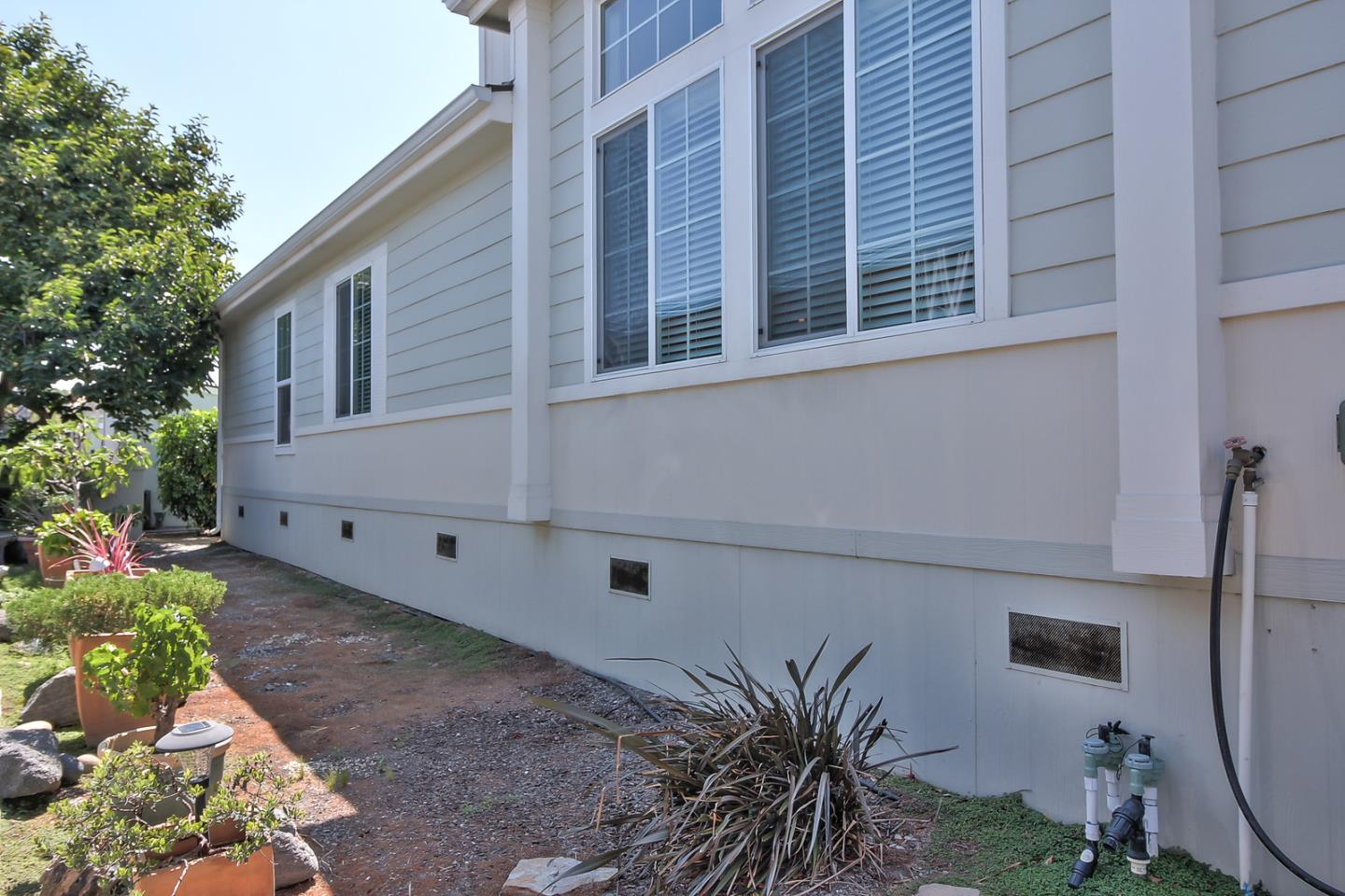 Additional photo for property listing at 524 Millpond Drive  San Jose, Kalifornien 95125 Vereinigte Staaten