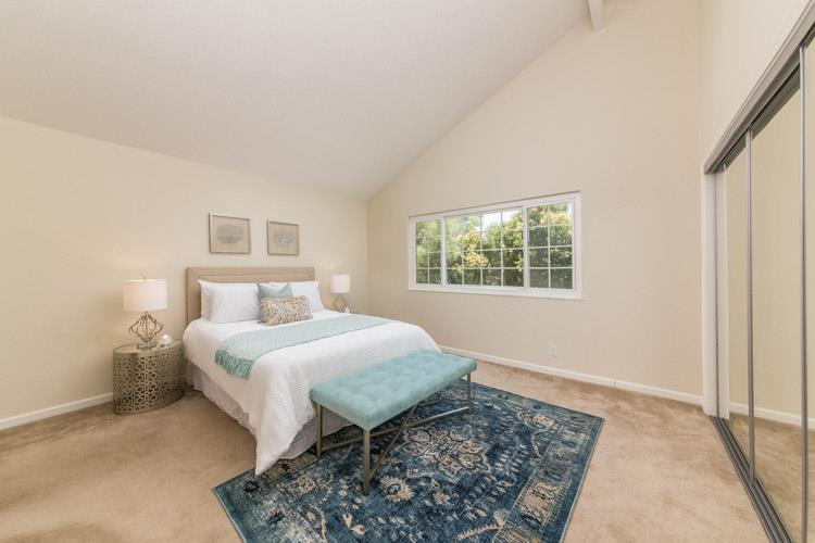 Additional photo for property listing at 70 Limewell Court  San Jose, California 95138 United States