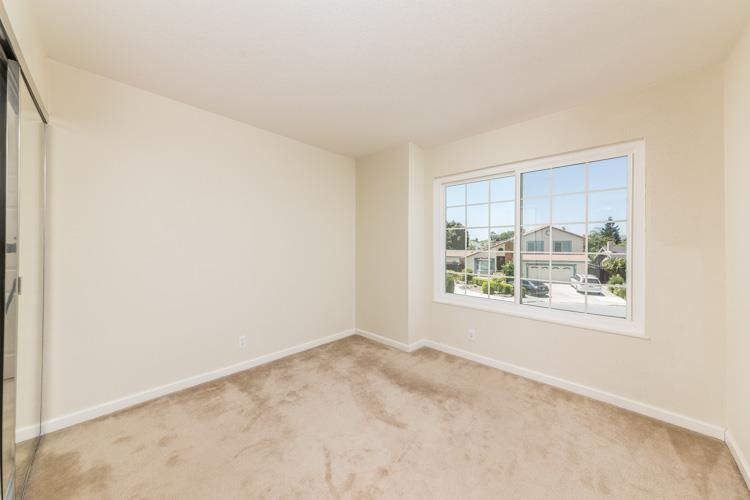 Additional photo for property listing at 70 Limewell Court  San Jose, カリフォルニア 95138 アメリカ合衆国