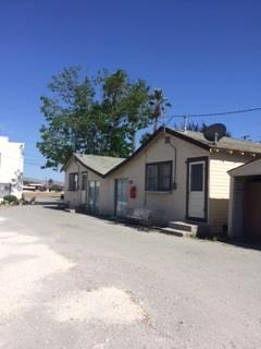 136 San Felipe Road, HOLLISTER, CA 95023