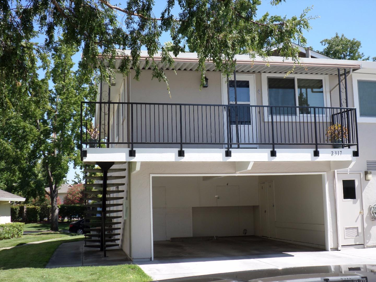 Additional photo for property listing at 2317 Saidel Drive  San Jose, California 95124 Estados Unidos
