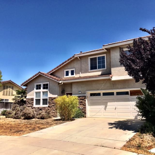 891 Estrella Street, SOLEDAD, CA 93960
