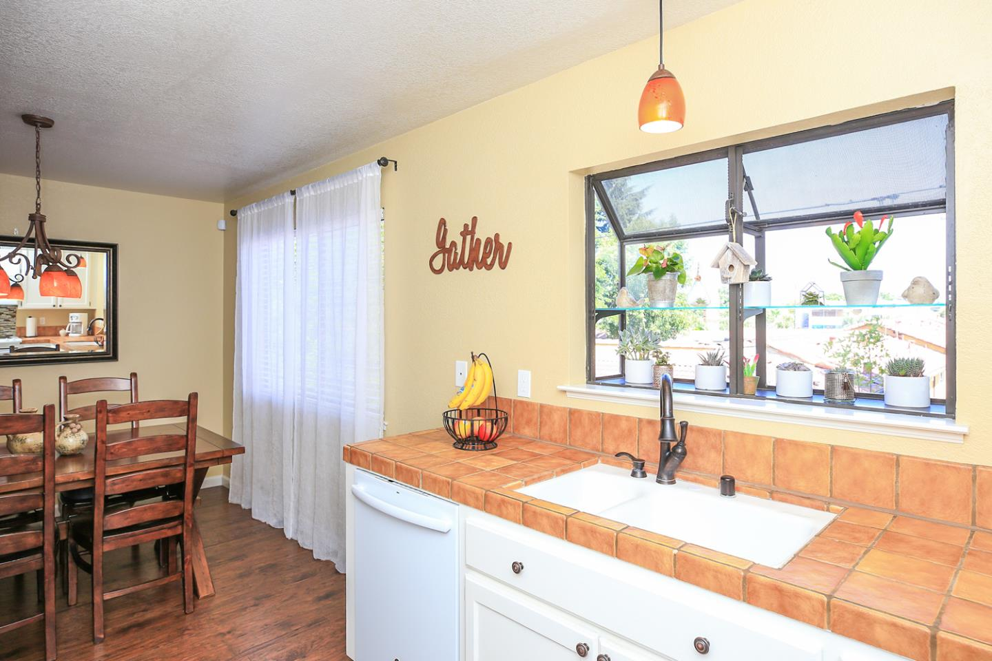Additional photo for property listing at 2251 Anna Drive  Santa Clara, Californie 95050 États-Unis