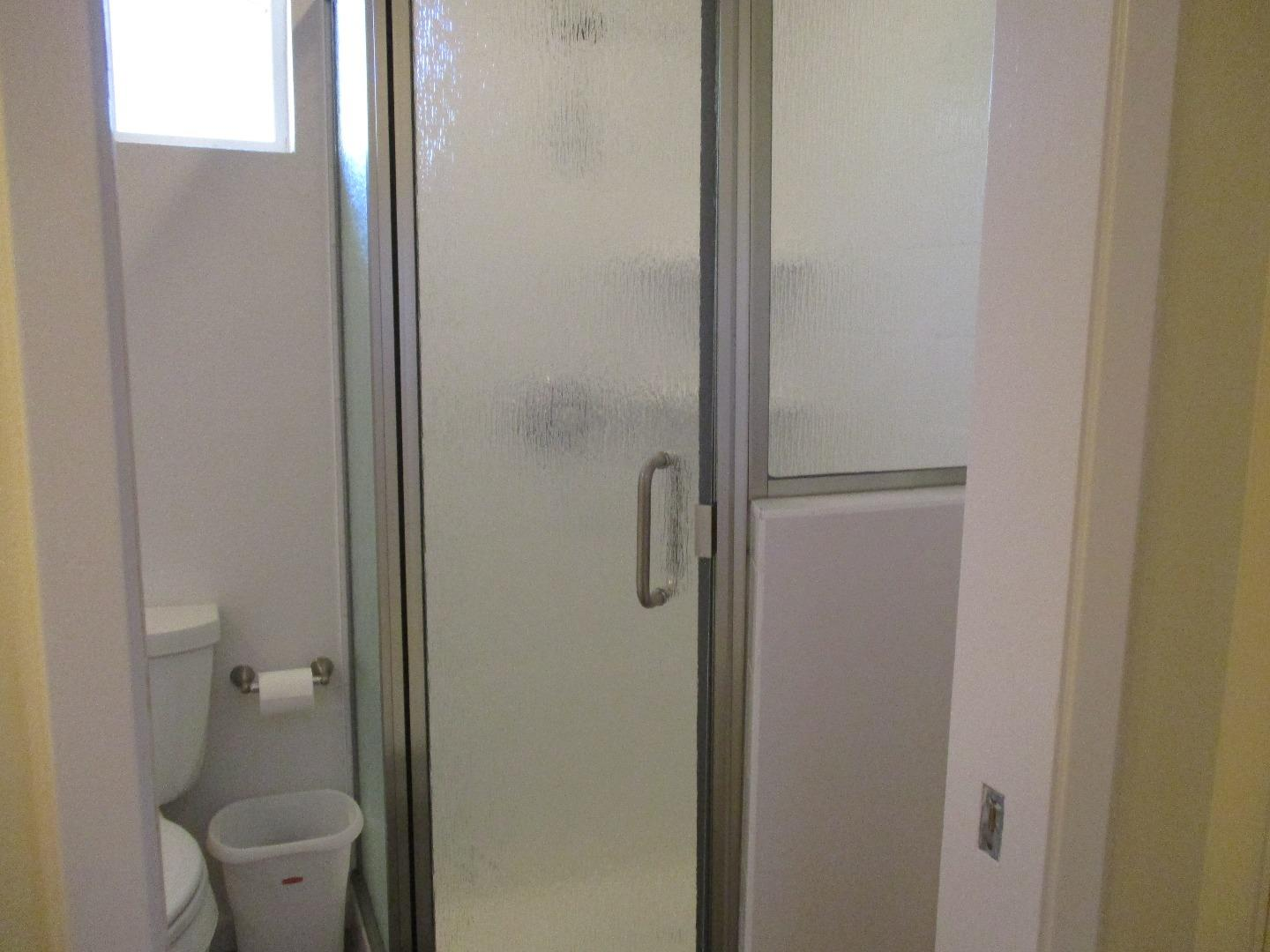 Additional photo for property listing at 7510 Westwood Drive 7510 Westwood Drive Gilroy, カリフォルニア 95020 アメリカ合衆国