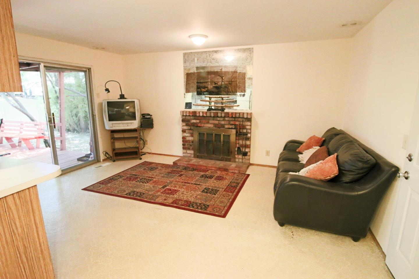 Additional photo for property listing at 6083 Loma Prieta Drive  San Jose, カリフォルニア 95123 アメリカ合衆国