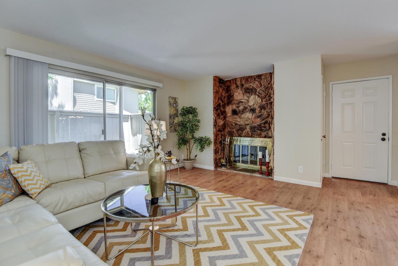 Additional photo for property listing at 5502 Sean Circle  San Jose, 加利福尼亞州 95123 美國