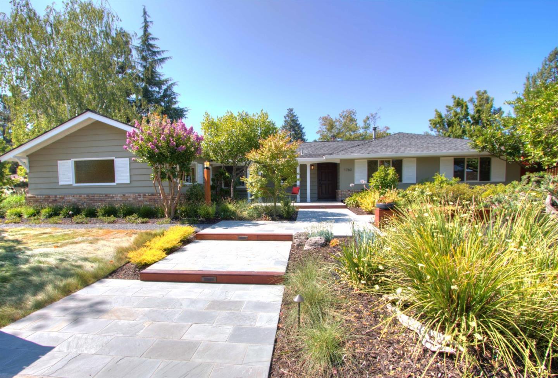 1760 LARKELLEN Lane, LOS ALTOS, CA 94024