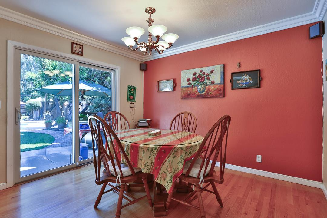 Additional photo for property listing at 2218 Cherry Avenue  San Jose, Калифорния 95125 Соединенные Штаты