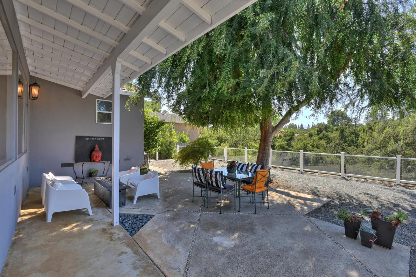 Additional photo for property listing at 14731 Golf Links Drive  Los Gatos, Калифорния 95032 Соединенные Штаты