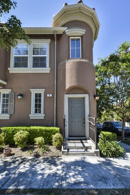 Additional photo for property listing at 396 Marble Arch Avenue  San Jose, California 95136 United States
