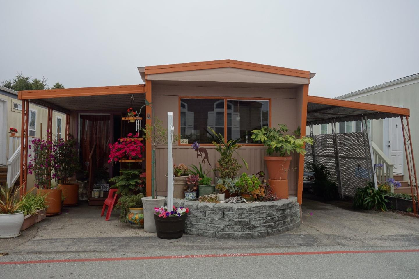 Additional photo for property listing at 925 38th  Santa Cruz, 加利福尼亞州 95062 美國