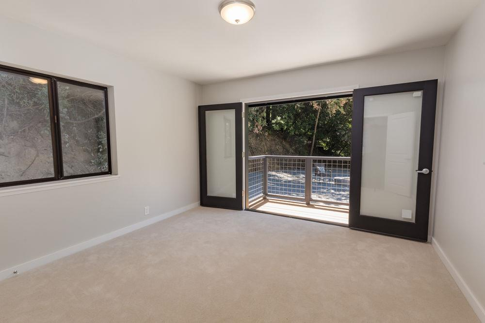 Additional photo for property listing at 2165 Upper Scenic Drive  Felton, カリフォルニア 95018 アメリカ合衆国
