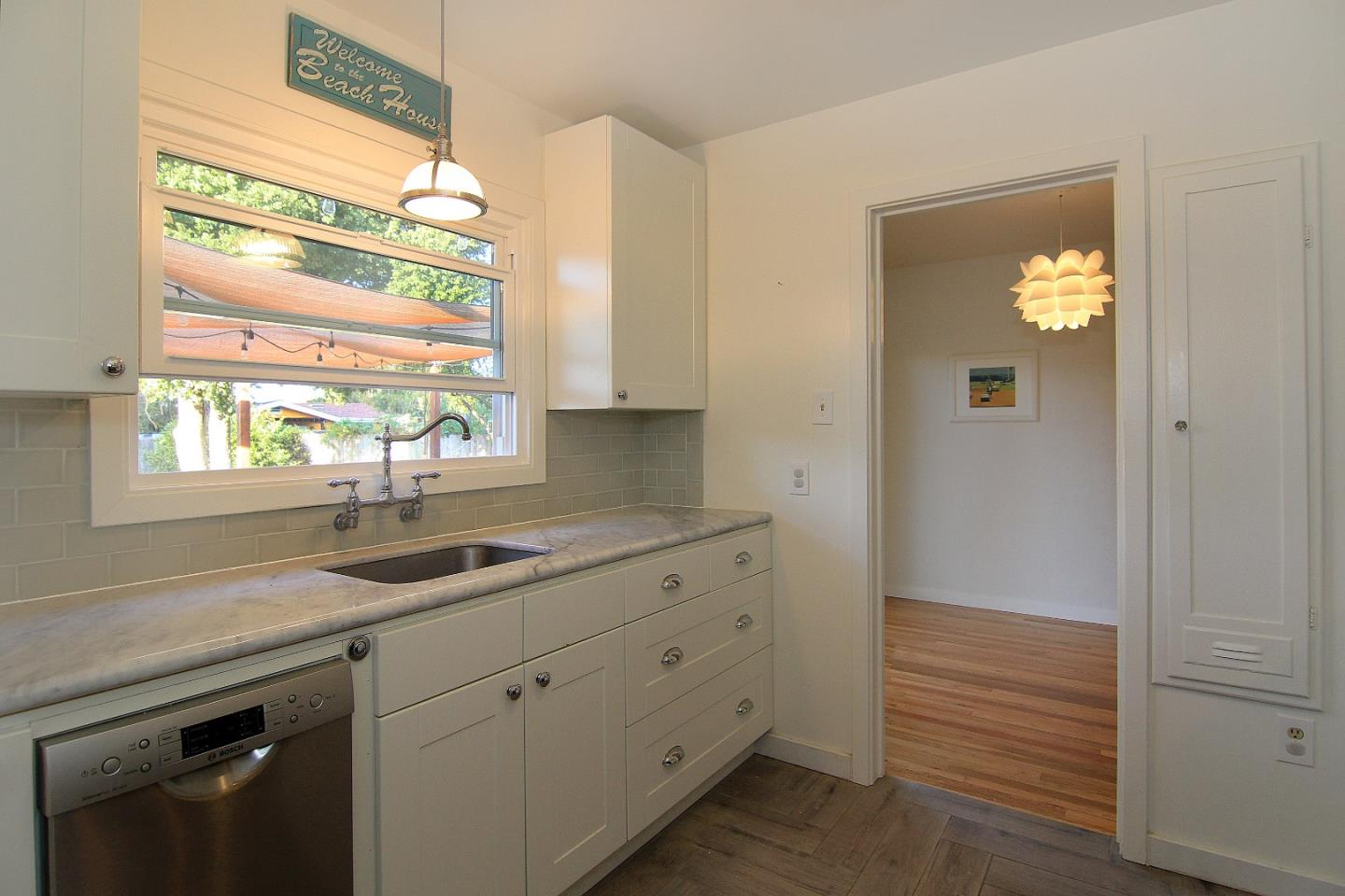 Additional photo for property listing at 1024 Bay Street  Santa Cruz, California 95060 United States