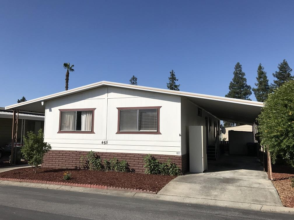 Additional photo for property listing at 465 Saint Florence Drive  San Jose, カリフォルニア 95133 アメリカ合衆国