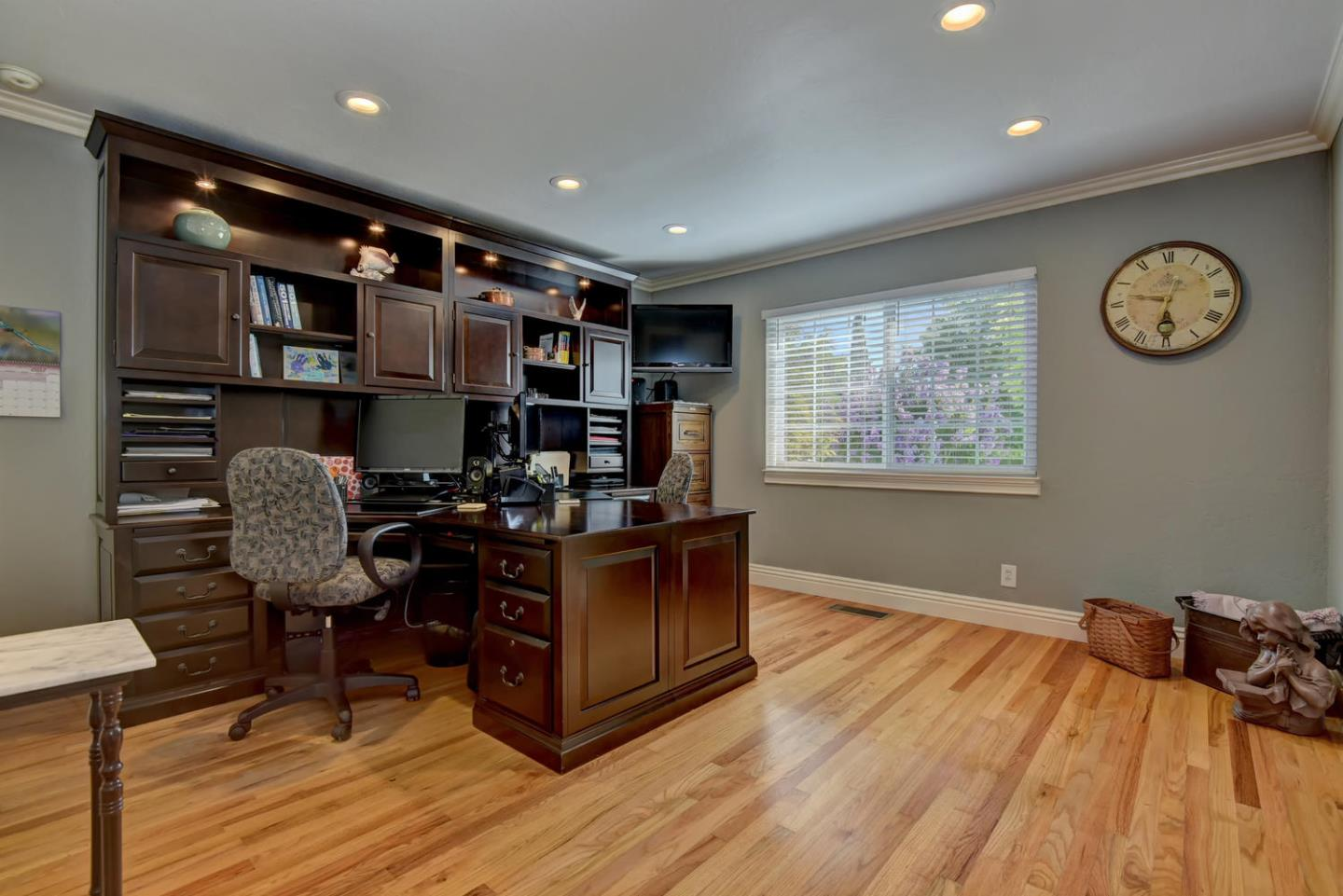 Additional photo for property listing at 4449 Samson Way  San Jose, 加利福尼亞州 95124 美國