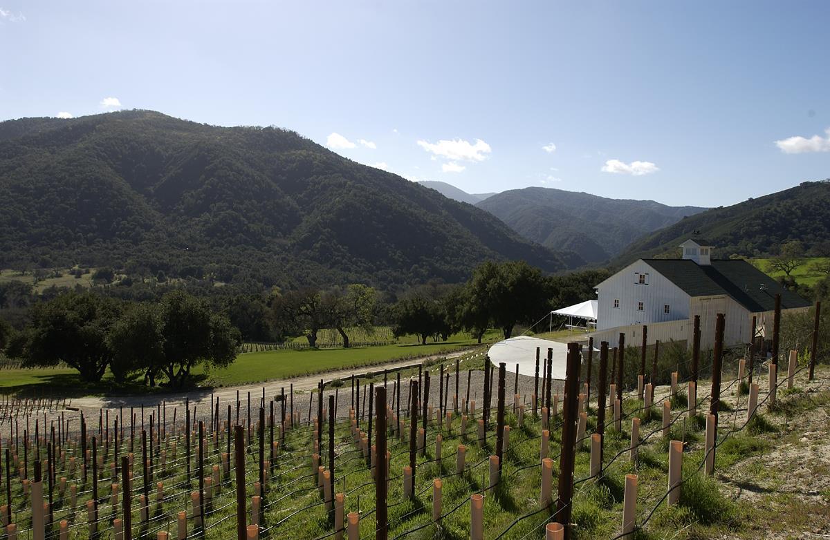土地 為 出售 在 18181 Cachagua Road 18181 Cachagua Road Carmel Valley, 加利福尼亞州 93924 美國