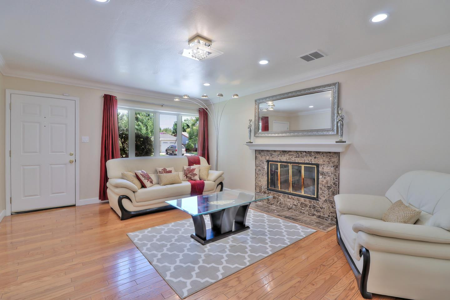 Additional photo for property listing at 4728 Parkwest Drive  San Jose, カリフォルニア 95130 アメリカ合衆国