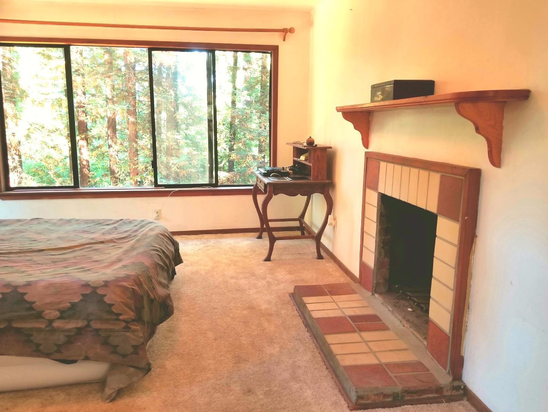 Additional photo for property listing at 1615 Jackson Avenue  Ben Lomond, Калифорния 95005 Соединенные Штаты