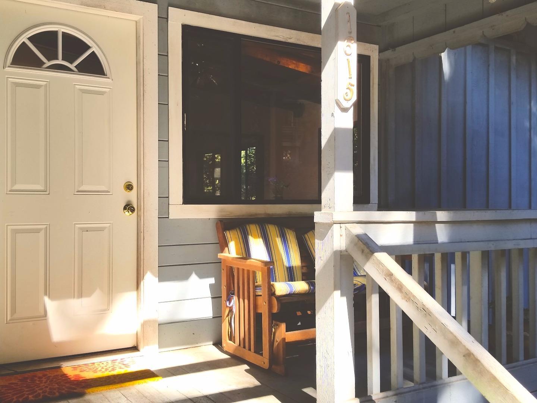 Additional photo for property listing at 1615 Jackson Avenue 1615 Jackson Avenue Ben Lomond, Калифорния 95005 Соединенные Штаты