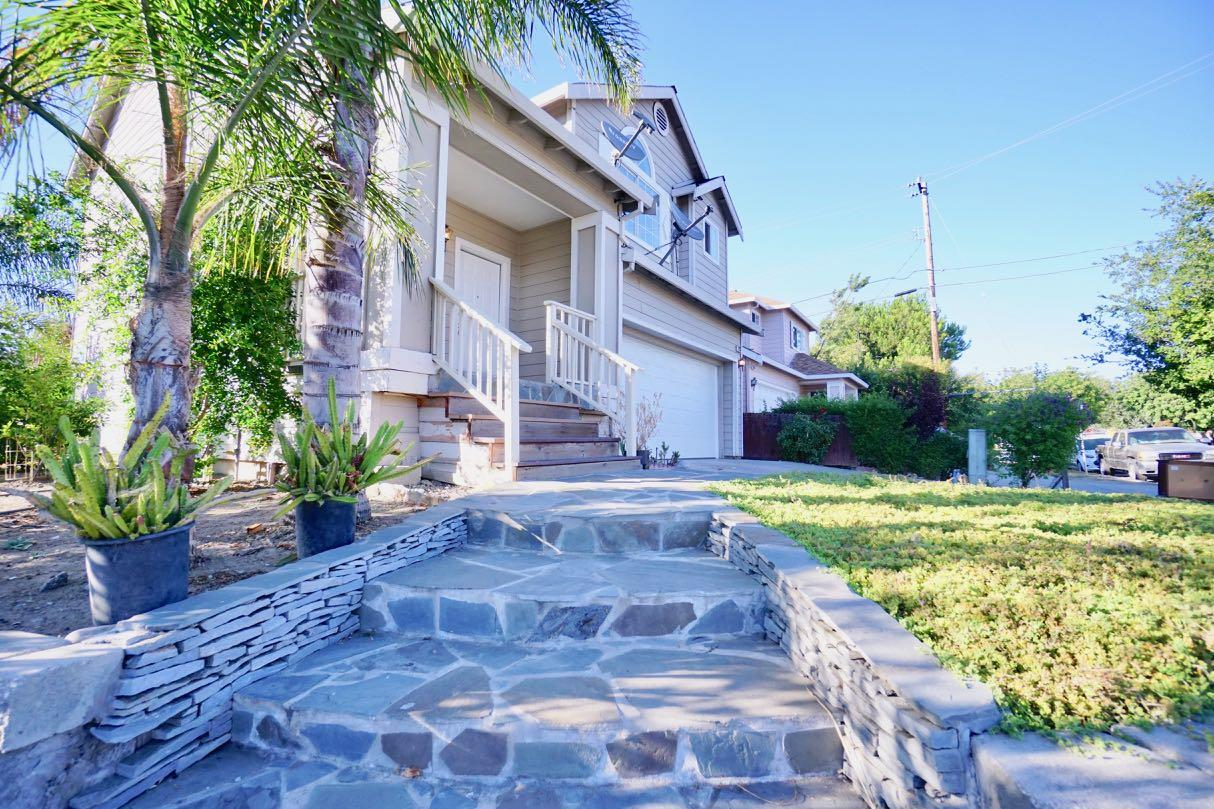 Additional photo for property listing at 1237 Panoche Avenue  San Jose, Калифорния 95122 Соединенные Штаты