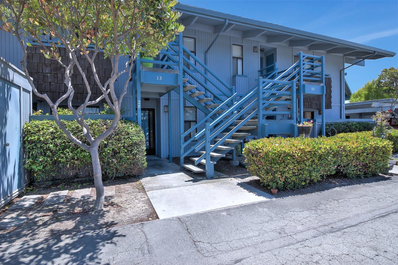 コンドミニアム のために 売買 アット 174 Kern Street 174 Kern Street Salinas, カリフォルニア 93905 アメリカ合衆国