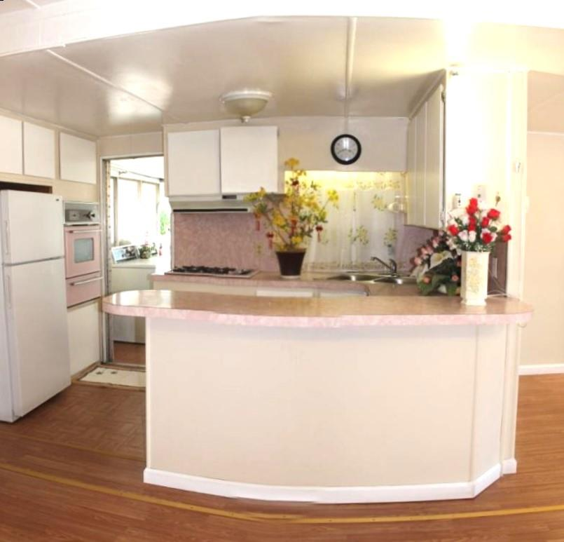Additional photo for property listing at 411 Lewis Road 411 Lewis Road San Jose, 加利福尼亞州 95111 美國