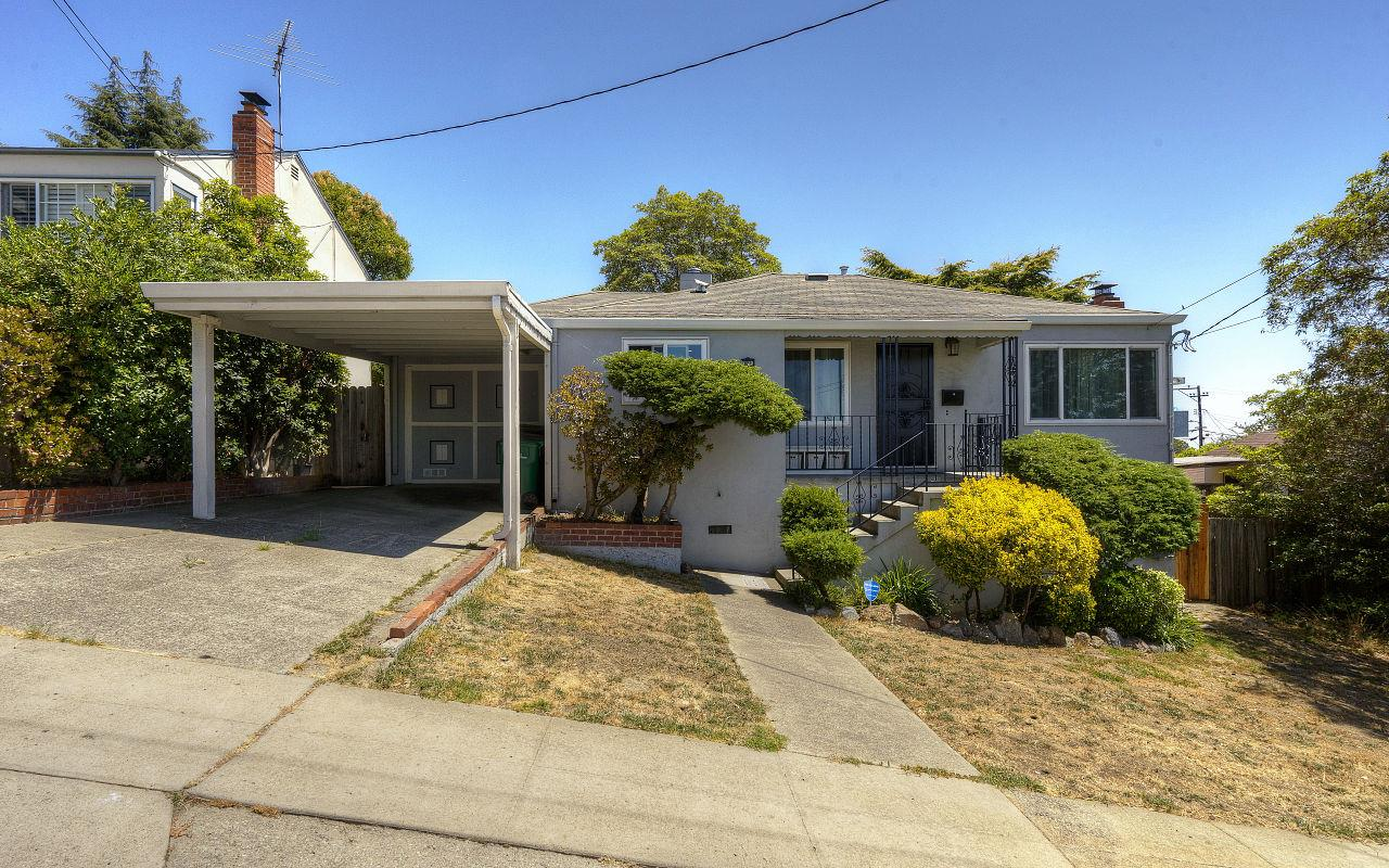 Additional photo for property listing at 2120 Strang Avenue  San Leandro, Калифорния 94578 Соединенные Штаты