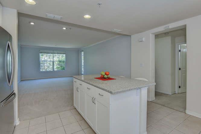 Additional photo for property listing at 3901 Lick Mill Boulevard  Santa Clara, California 95054 United States
