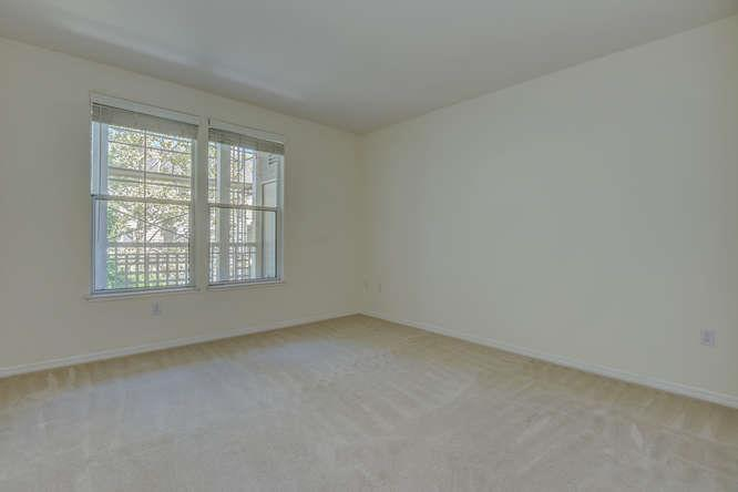 Additional photo for property listing at 3901 Lick Mill Boulevard  Santa Clara, Калифорния 95054 Соединенные Штаты