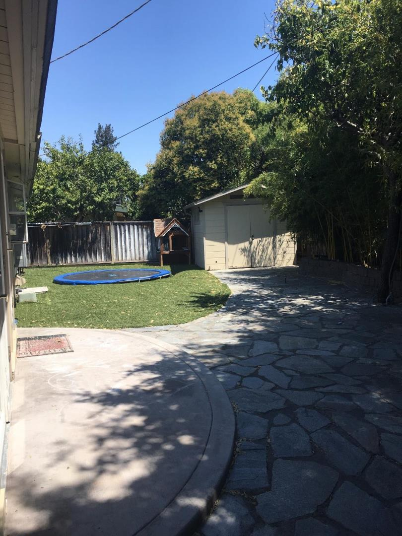 Additional photo for property listing at 2364 Sunny Vista Drive  San Jose, カリフォルニア 95128 アメリカ合衆国