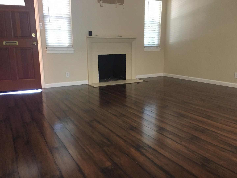 Additional photo for property listing at 2364 Sunny Vista Drive  San Jose, Kalifornien 95128 Vereinigte Staaten