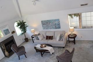 Additional photo for property listing at 16 Williams Lane  Foster City, California 94404 United States