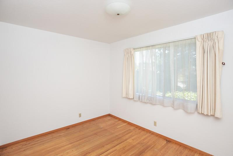 Additional photo for property listing at 2254 Chaparral Avenue  San Jose, 加利福尼亞州 95130 美國