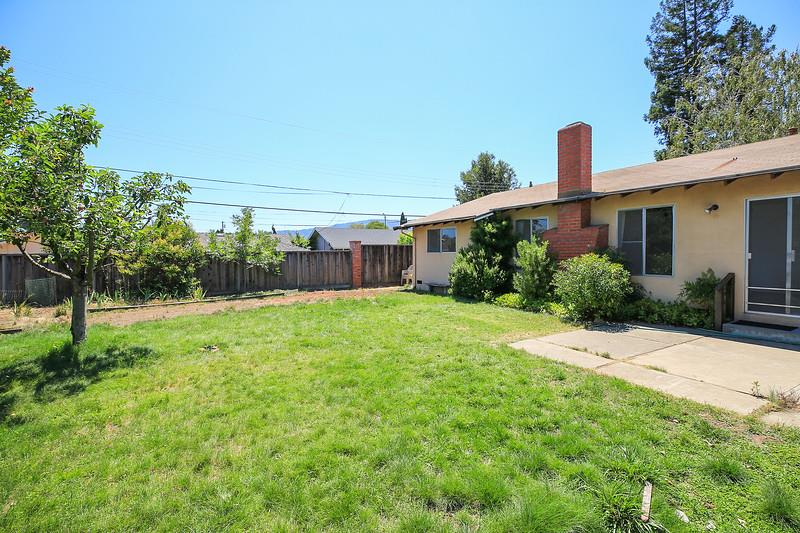 Additional photo for property listing at 2254 Chaparral Avenue  San Jose, Калифорния 95130 Соединенные Штаты