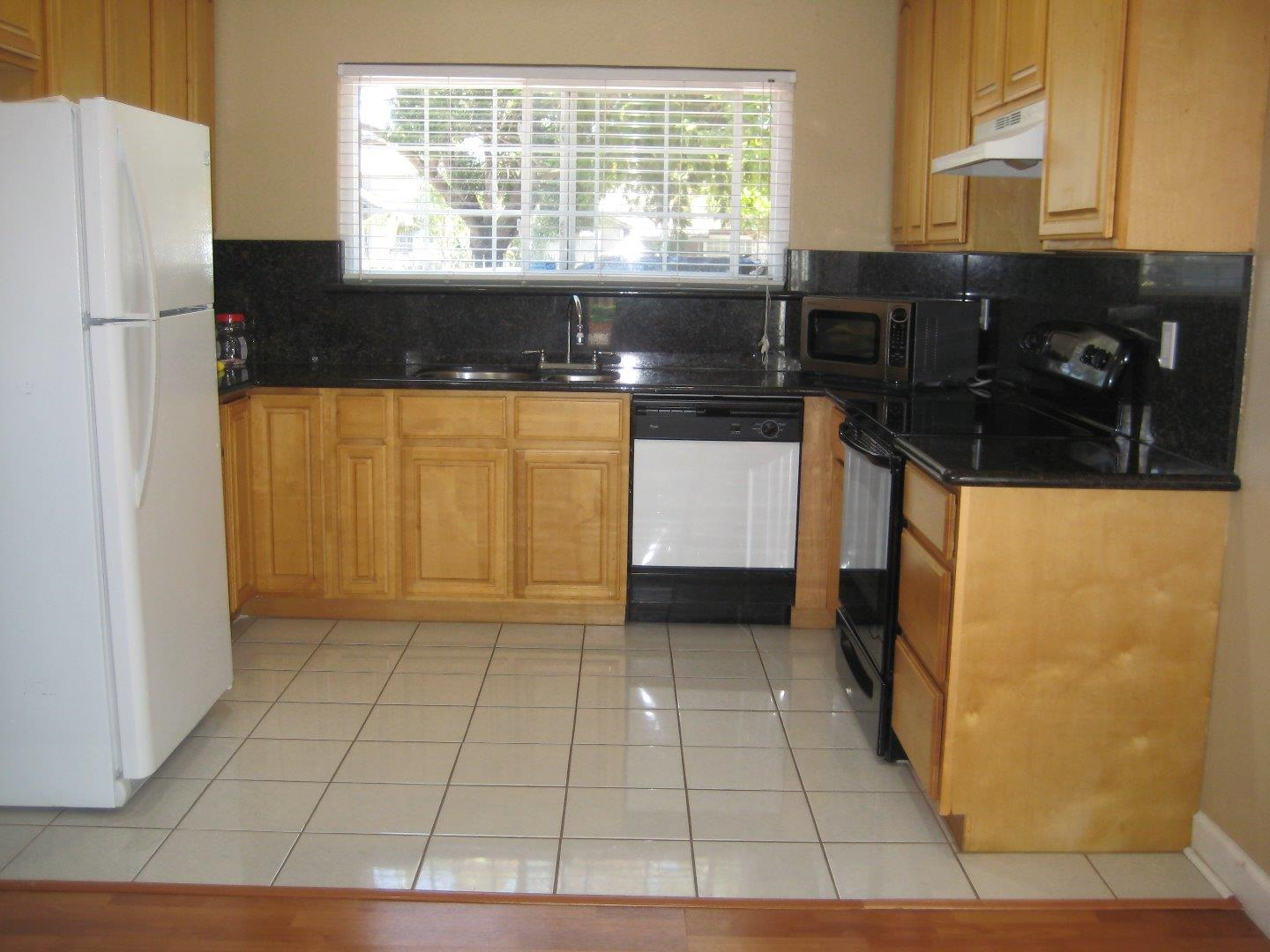 Additional photo for property listing at 1841 Mclaughlin Avenue  San Jose, California 95122 United States