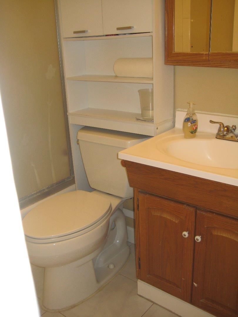 Additional photo for property listing at 1841 Mclaughlin Avenue  San Jose, Калифорния 95122 Соединенные Штаты