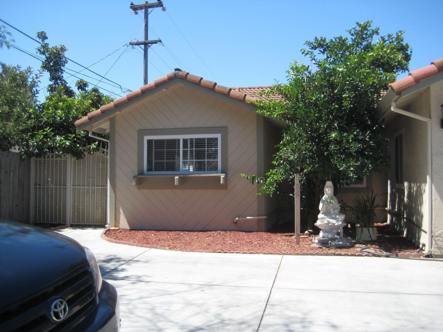 Additional photo for property listing at 1841 Mclaughlin Avenue  San Jose, カリフォルニア 95122 アメリカ合衆国