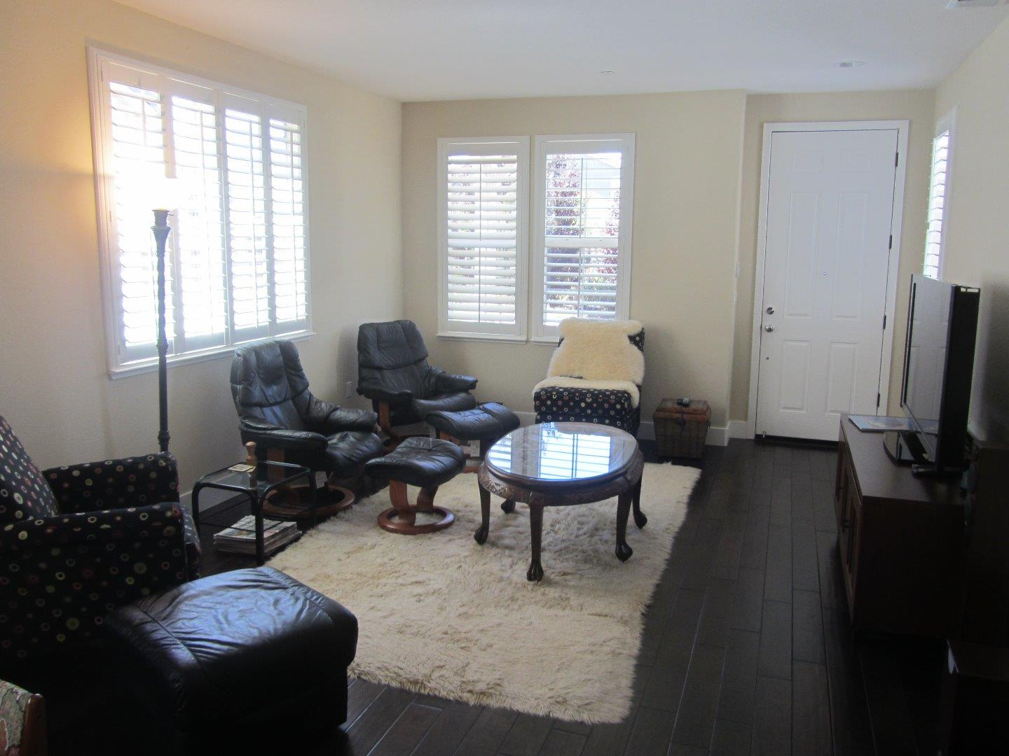 Additional photo for property listing at 16950 San Simeon Drive  Morgan Hill, Калифорния 95037 Соединенные Штаты