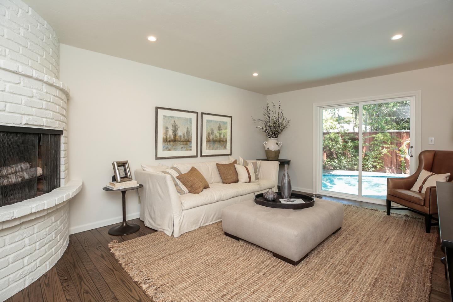 Additional photo for property listing at 4185 Cherry Oaks Place  Palo Alto, カリフォルニア 94306 アメリカ合衆国