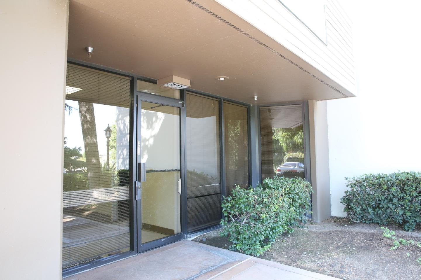 Additional photo for property listing at 1973&1975 Otoole Way  San Jose, California 95131 United States
