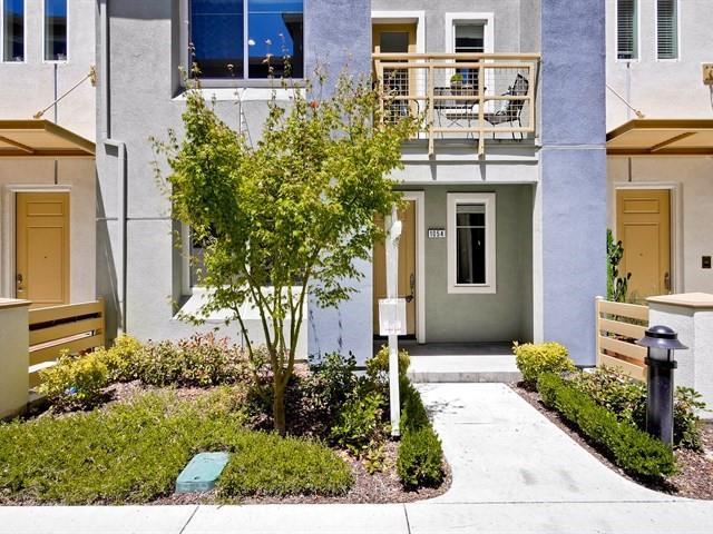 Additional photo for property listing at 1054 Doheny Terrace  Sunnyvale, Калифорния 94085 Соединенные Штаты